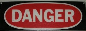 2014_12_05_Danger