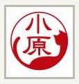 2015_05_12-小野印房-眠り猫のハンコ
