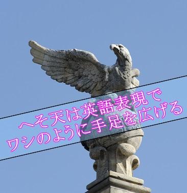 2015_06_30_へそ天は英語でSpread-Eagle